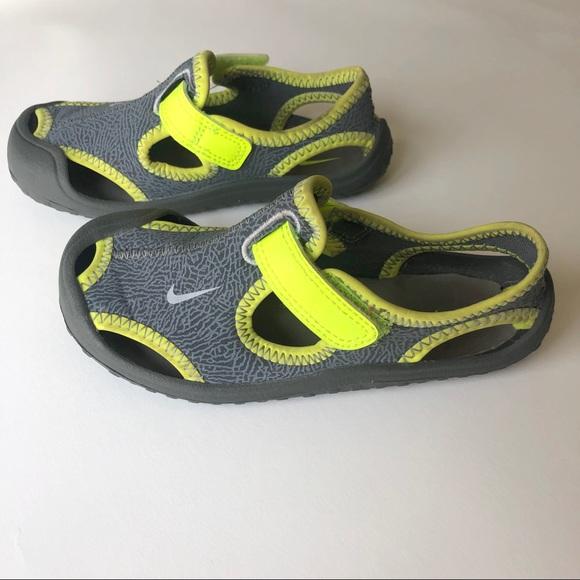 Nike Shoes   Boys Water   Poshmark